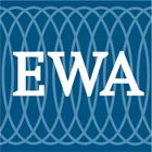Enterprise Wireless Alliance
