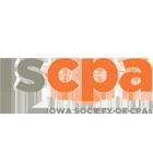 Iowa Society of CPAs