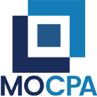 Missouri Society of CPAs