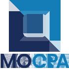 Missouri Society of CPAs