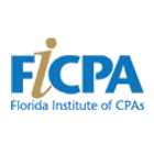 Florida Institute of CPAs