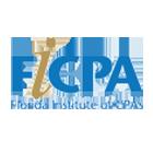 Florida Institute of CPAs