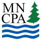 Minnesota Society of CPAs