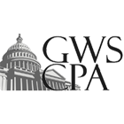Greater Washington Society of CPAs
