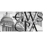 Greater Washington Society of CPAs
