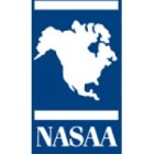 North American Securities Administrators Association