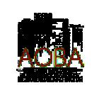 Apartment and Office Building Association of Metropolitan Washington