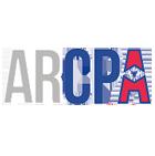 Arkansas Society of CPAs
