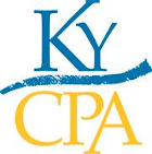 Kentucky Society of Certified Public Accountants
