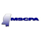 Mississippi Society of CPAs
