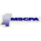 Mississippi Society of CPAs